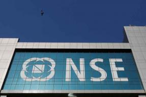 Indian Exchanges Cut Ties to Foreign Bourses After Government Nod: Sources