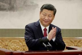 Xi Jinping May Stay in Power Indefinitely as China Proposes Removing 2-Term Limit for Presidents