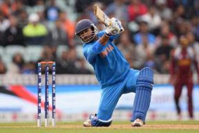 Proud to Be Part of a Team Led by Kohli: Karthik