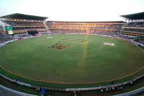 World's Biggest Cricket Stadium Will be in India Soon, Construction Begins