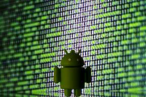 Judy Malware Hits 36.5 Million Android Users