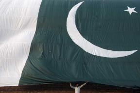 Petition to Declare Pak a Sponsor of Terrorism Crosses 1 Lakh Signatures