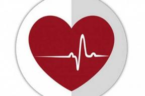 What Causes Cardiac Arrest? How Does it Differ From Heart Attack?