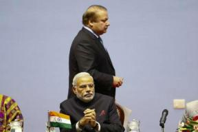 Why India Should Revoke MFN Status to Pakistan. Then Again, Why it Shouldn't.