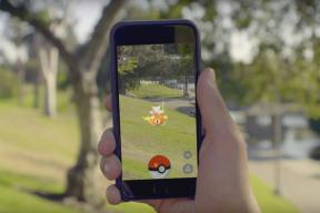Pokemon Go Leads to International Incident on US border