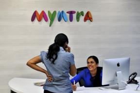 Myntra Acquires Fashion And Lifestyle E-Tailer Jabong
