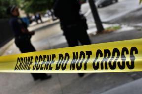 Houston Mall Shooting: Several Injured, Gunman Shot