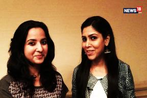 Sakshi Tanwar Reveals How Her Opinion About Anil Kapoor Changed