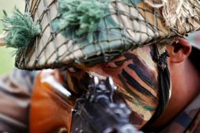 Indian Army's Surgical Strike Across LoC Was Carefully Measured: Experts