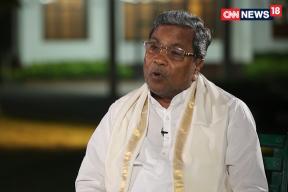 Why an IT Raid has Karnataka CM Siddaramaiah Worried