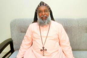 Stop Entertaining Superiority Complex of the Majority, Says Cardinal Cleemis