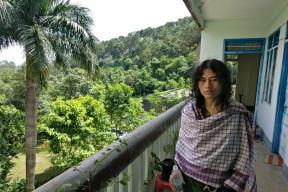 It's Party Time for Irom Sharmila, But is the 'Single Story' Killing it?