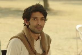 Jio MAMI 2016: Vikrant Massey is The Star of Konkona's Directorial Debut
