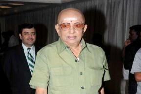 Cho Ramaswamy: Remembering the C(onservative) H(indutva) O(racle)