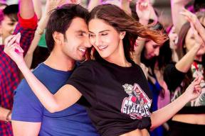 Befikre Review: A Glossy, Predictable Indian Love Story