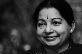 Jayalalithaa Dead, Remains Puratchi Thalaivi Till the End