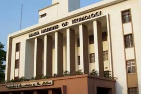IIT Entrance Exam to go Completely Online From Next Year