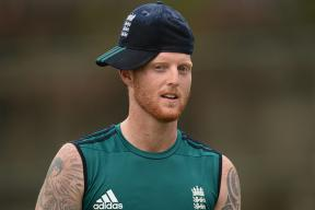 England's Ben Stokes Dropped After Arrest; Hales Also Left Out of Squad