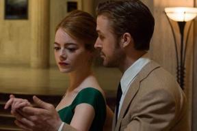 Oscars 2017: La La Land Leads With 14 Nominations, Matches Titanic