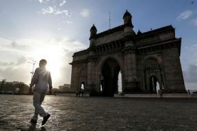 No Muslims, Single Women: Housing Bias turning Indian Cities into Ghettos