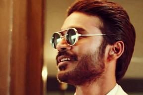 Dhanush Appears in Madras HC, Rejects Couple's Paternity Claim