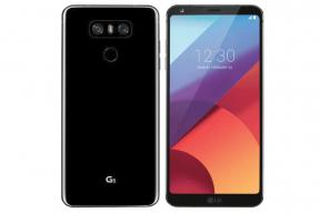 Mobile World Congress 2017: Watch The LG G6 Launch Live Here