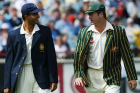 India vs Australia: Top 5 Controversies Over the Years