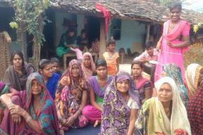 Sidelined After Polls: Meet stepchildren of Bundelkhand Politics