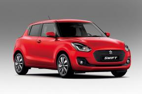 List of Upcoming Maruti Suzuki Car Launches to Look Forward To