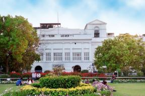 Can't Run Business on Sentiment: Hall Owner on Regal Cinema Shutting Shop