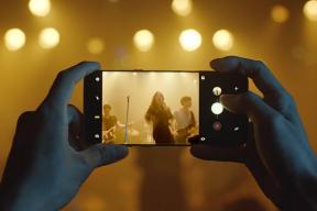 Samsung Galaxy S8: Three Reasons Why I Won't Be Buying The Next Galaxy