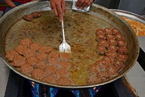 With No Buffalo Meat, Lucknow's Tunday Kebabs go Off Shelves