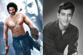 Baahubali 2 Premiere Cancelled As a Mark of Respect to Vinod Khanna