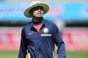 Sreesanth's Life Ban Restored by Kerala High Court