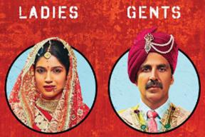 Toilet: Ek Prem Katha Crosses Rs 100 Crore in India