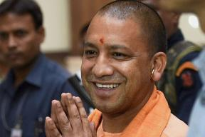 Yogi Adityanath, Akhilesh Yadav to Star at News18 Show in Lucknow