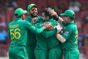 Champions Trophy 2017: Pakistan - Strengths and Weaknesses