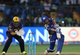 Batting At 4 Won't Affect Champions Trophy Preparation: Rohit