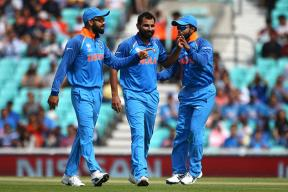 Champions Trophy: India Take on Bangladesh in 2nd Warm-up Tie