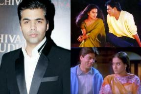 Why KJo is the Definition of Love, Friendship and Bold Decisions