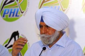 KPS Gill Was India's Finest Hockey Administrator: Former Hockey Greats