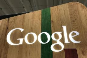 Google Fined Record $2.7 Billion For Manipulating Search Results