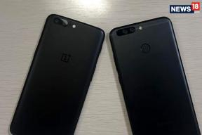 Honor 8 Pro vs OnePlus 5: What Their Dual-Camera Will Offer