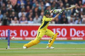 Live, India vs Australia, Full Cricket Score, 2nd ODI at Kolkata: Smith, Head Lead Fightback