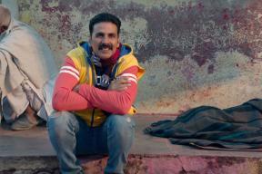 Toilet Ek Prem Katha: First Song of the 'Progressive' Film Looks Too Regressive