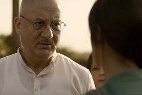 Indu Sarkar Review: This is at Best an Average Movie