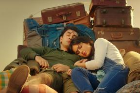 Jagga Jasoos Trailer: An Interesting Cocktail of Music, Thrill, and Comedy