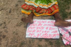 Woman, Suspected to be Police Informer, Beheaded by Naxals in Bihar