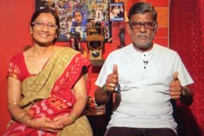 Mithali Raj's Parents Confident of Strong Showing in the Big Final