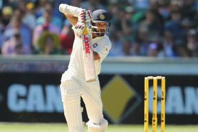 Live Cricket Score India vs Sri Lanka, 1st Test at Galle, Day1: Dhawan and Mukund Start Steady